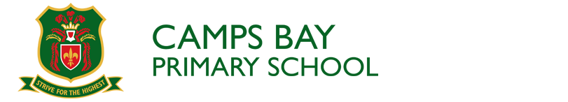 Camps Bay Primary School