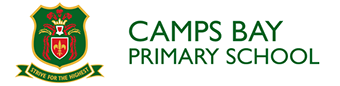 Camps Bay Primary & Prep School Campus Website